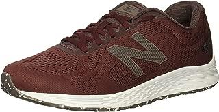 New Balance Mens MARISLB1 Men's Mens Arishi Fresh Foam Running Shoe