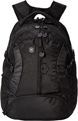 Victorinox - VX Sport Scout Laptop Backpack