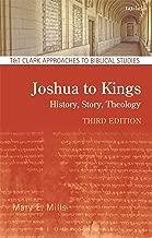 Best william joshua king Reviews
