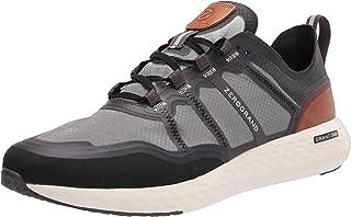 حذاء الركض الرجالي كول هان زيرو غراند