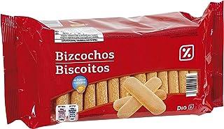 Amazon.es: bizcocho