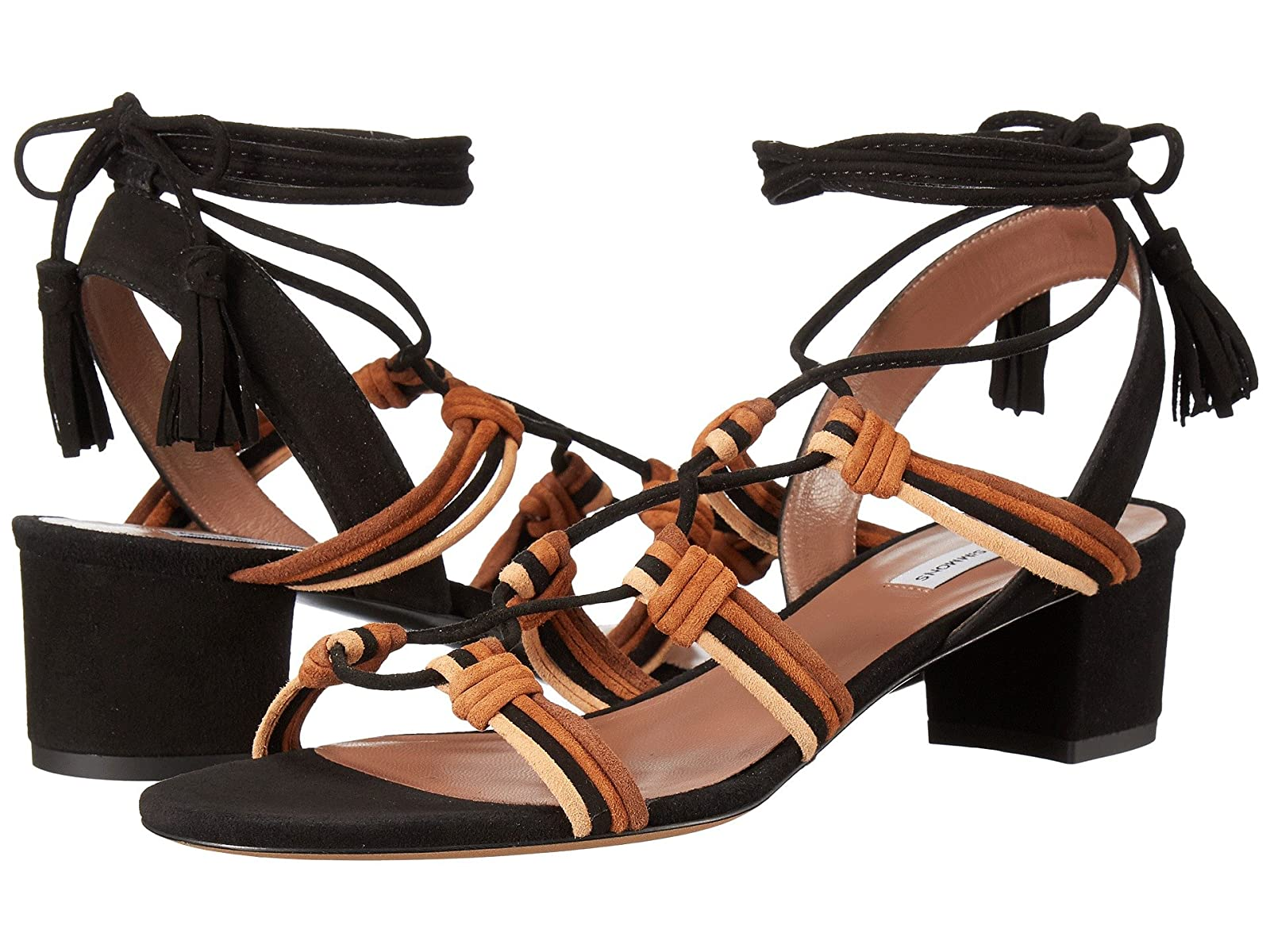 Tabitha Simmons MendiCheap and distinctive eye-catching shoes