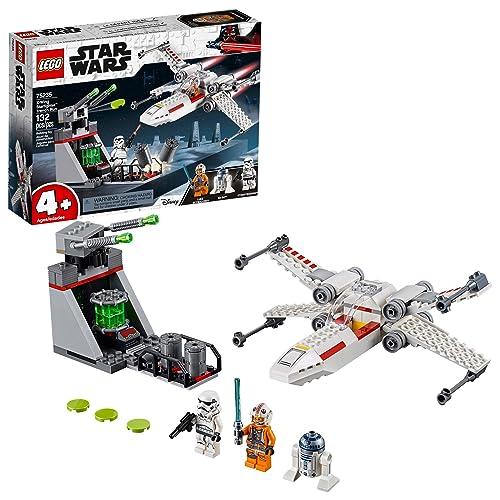 New 2019 LEGO Sets: Amazon.com