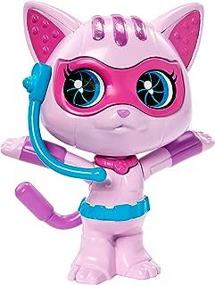 Barbie Spy Squad Cat