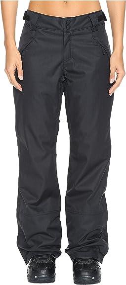 Stickline Biozone Insulated Pants