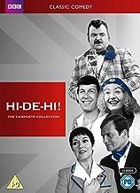 Best hmv uk dvd Reviews