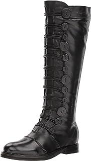 حذاء Bernie Mev النسائي PEARL153 Fashion