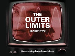 Best the outer limits the probe Reviews