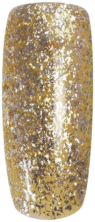 食品最も早い告白するフェアリーネイル ラグジュアリーシリーズ 3g カラージェル (I12 ダイヤモンドゴールド)