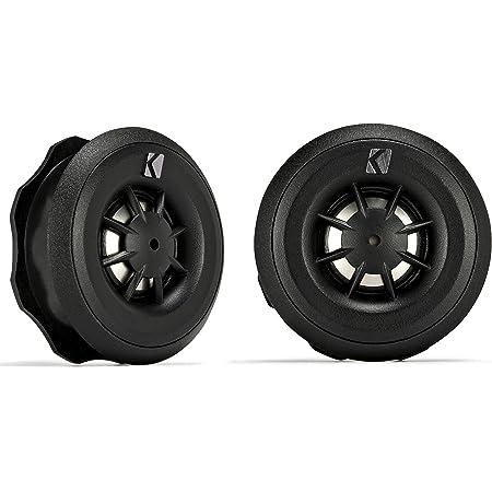 Twiters Speakers for car,Professional car high Fidelity Stereo Speaker DDT-S30 Tweeter