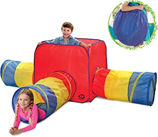 Best discovery play tent Reviews