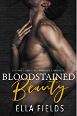 Bloodstained Beauty Kindle Edition