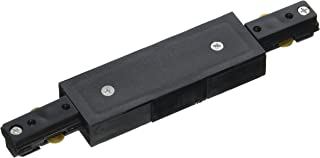Satco TP172 Black Inline Feed