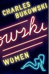 Women: A Novel Kindle Edition