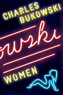 زنان: یک رمان