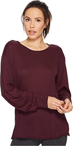 Free People Movement - Pivot Point Long Sleeve