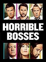 horrible bosses full movie free