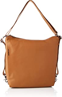 Mandarina Duck Mellow Leather Damen-Tasche