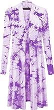 purple sarah lularoe