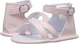 Simple Sandal (Infant)