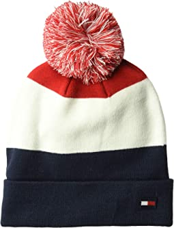 Tommy Ski Hat