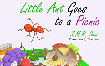 Best picnic with ants Reviews