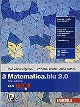 Permalink to Matematica blu 2.0. Con Tutor. Per le Scuole superiori. Con e-book. Con espansione online: 3 PDF