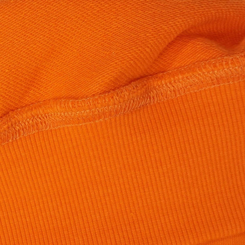 GMYG Mens//Womens Classic Plain Color Zip Hoodie Pullover Jumper Kangaroo Pocket Premium 100/% Cotton Sweatshirts