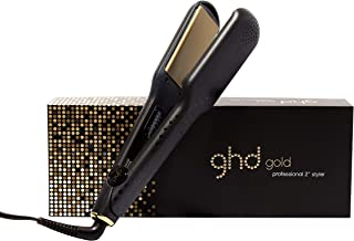 ghd PROFESSIONAL Styler Hair Straightening Iron, 2 Inches