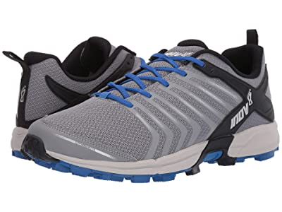 inov-8 RocLitetm 300 (Grey/Blue) Men
