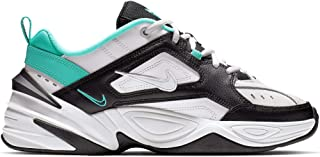Nike Womens M2K Tekno Running Trainers Ao3108 Sneakers Shoes 102