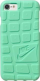 nike shoe phone case