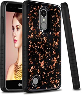 blackphone 2 protective case