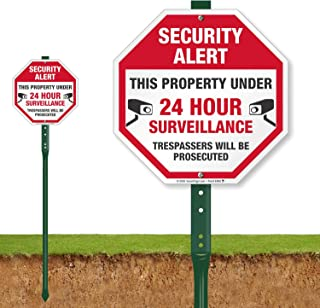Best new vivint yard sign Reviews