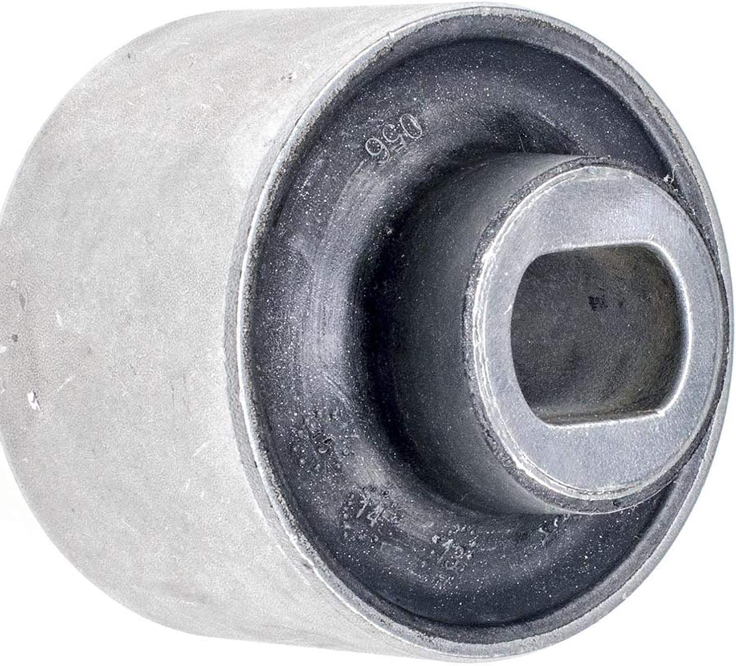 Indianapolis Mall APDTY 146279 Control El Paso Mall Arm Bearing