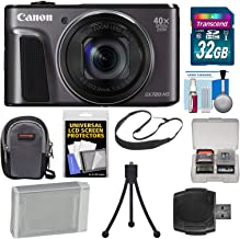 Best canon mini camera Reviews