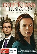 Politicians Husband, The