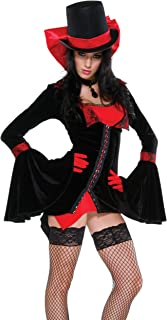 cdb0d5b78bc Amazon.com  Nurse Halloween Costumes - Sexy   Costumes   Accessories ...