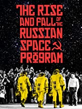 Best the rise of the ussr Reviews