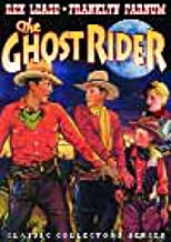 Best ghost rider full movie com Reviews