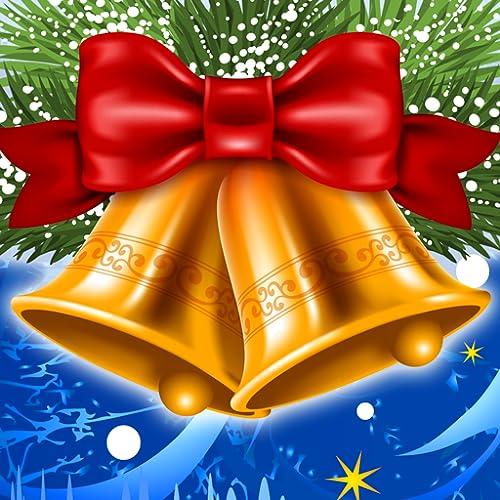 Cartes d'invitation de nouvel an