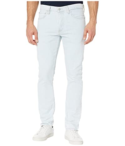 Calvin Klein Jeans Slim Fit (Wabash Blue) Men