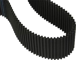 D/&D PowerDrive 1440-8M-85 Timing Belt