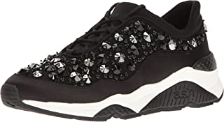 Ash Women's Muse Beads Fashion Sneaker