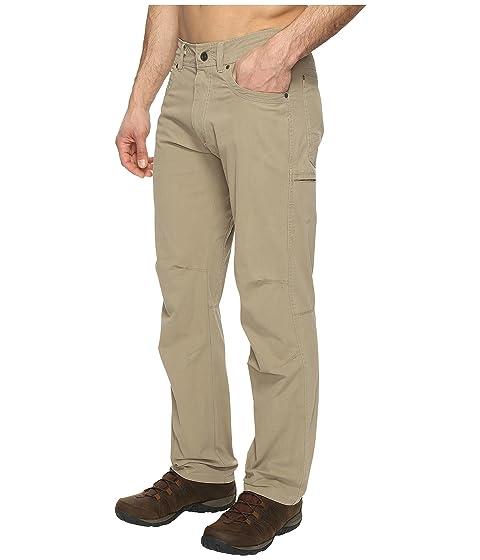 Caqui Pantalones Revolvr KUHL Pantalones Nomad KUHL d8XqwxC8