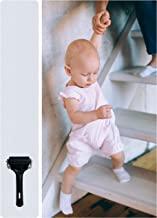 Best 6 inch carpet stair treads Reviews