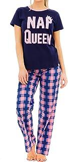 Harry Bear Mężczyźni Pyjama Nap Queen