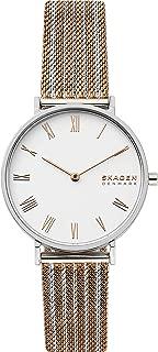 Skagen SKW2815 - Reloj de vestir