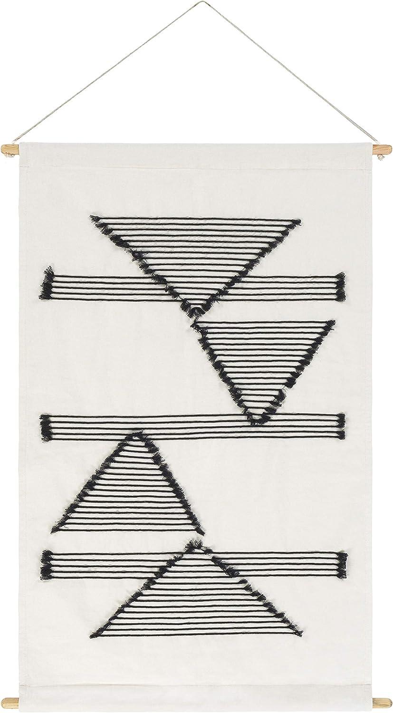 Artistic Weavers Phoenix Mall Sabine Wall 29x29-32x32 Hanging 5% OFF Ivor Medium