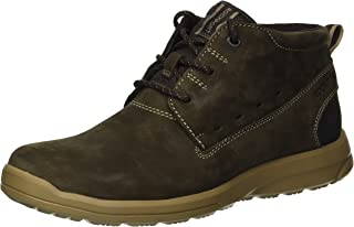 ROCKPORT Men's Rydley Chukka Boot